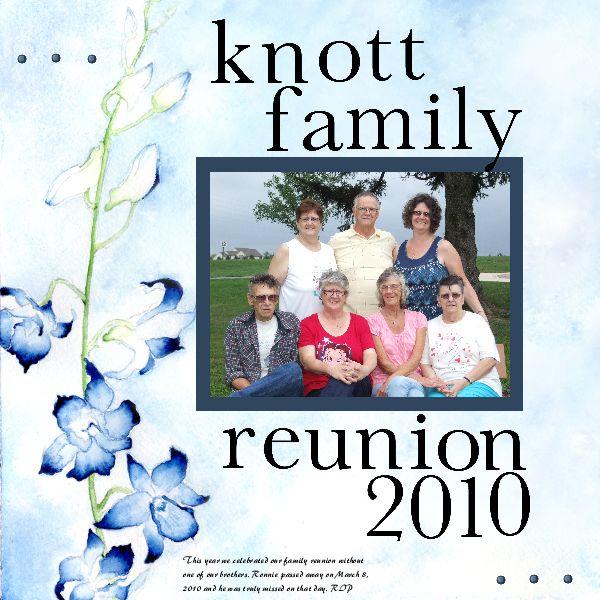 Family reunion_2-001
